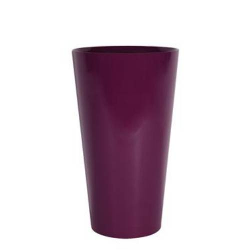 Art en Vogue Claire vase purple (Диаметр 28см / Высота 49см)