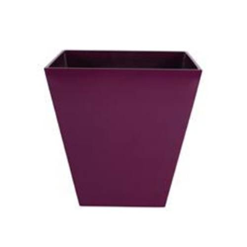 Art en Vogue Ella pot purple (Длина 40см / Ширина 40см / Высота 40см)