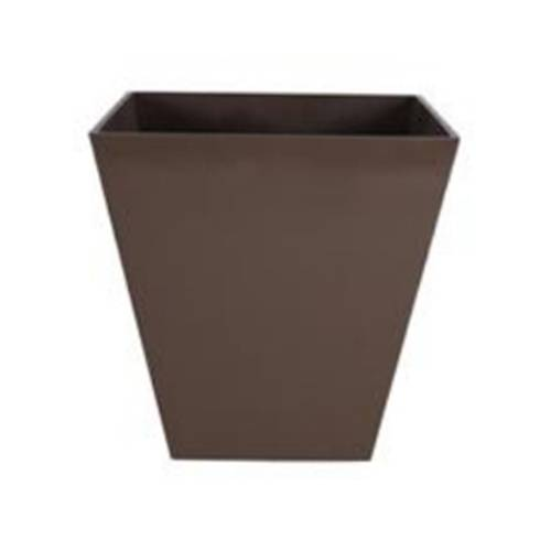 Art en Vogue Ella pot taupe (Длина 40см / Ширина 40см / Высота 40см)