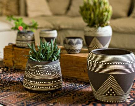 traditional-vase-67431-2038053