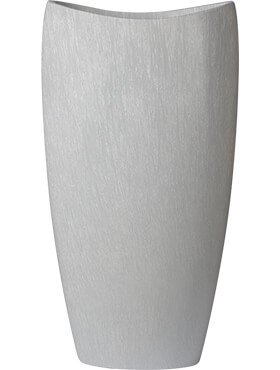Кашпо Timeless ovation regular pure vase
